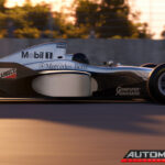 There's lots covered in the Automobilista 2 August 2020 Development Update