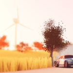 Art of Rally Will Be Released On September 23rd, 2020