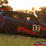 Automobilista 2 Update 1.0.4.0 Adds New Cars And Tracks
