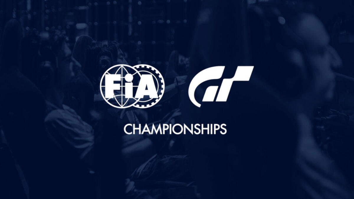 Check out the 2020 FIA Gran Turismo Championship update and last chance to qualify