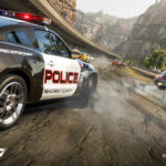 Need for Speed Hot Pursuit Remastered Announced