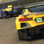 iRacing Raise IMSA and Le Mans License Requirements