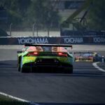 Assetto Corsa Competizione Hotfix v1.5.9 Out Now