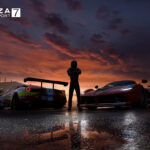 Forza Motorsport 7 arrives on Xbox Game Pass from October 8th, 2020