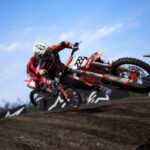 MXGP 2020 Release Date Pushed Back and digital-only for current gen consoles and PC
