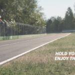 Imola teased for Assetto Corsa Competizione