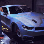 Outlaw Driver Simulator Announced for the PC