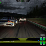 Assetto Corsa Competizione Hotfix 1.6.3 Released