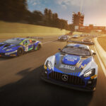 Assetto Corsa Competizione Update v1.6.0 and 2020 GTWC Pack Out Now