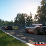 Automobilista 2 Hotfix v1.0.5.6 Released