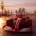 Speed 3: Grand Prix Launches On Consoles