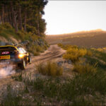 WRC 9 Update Teased With New Rally De Portugal Stages