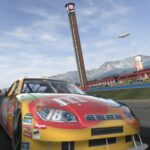 EA to shut Nascar 09 servers