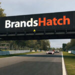 RaceRoom Adds The Brands Hatch Grand Prix Layout