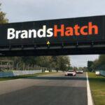 RaceRoom Adds The Brands Hatch Grand Prix Layout