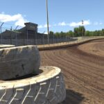 iRacing Preview Cedar Lake Speedway