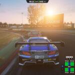 Assetto Corsa Competizione Hotfix 1.6.5 Released