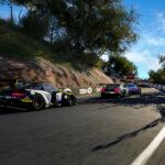 Assetto Corsa Competizione Hotfix v1.6.4 Released