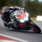 RIDE 4 Sportsbikes 101 DLC Pack Released
