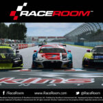 The massive December 2020 RaceRoom update arrives