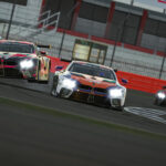 The BMW SIM Cups 2021 expand to cover iRacing, rFactor 2 and Assetto Corsa Competizione this year