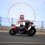 RIDE 4 Superbikes 2000 DLC Pack Available Now