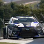 GT Sport Update 1.63 Released