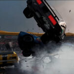 New Wreckfest Reckless Car Pack And Free Update