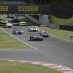 Assetto Corsa Competizione Hotfix V1.7.4 Out Now