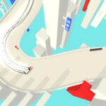Get Absolute Drift for Free via the Epic Games Store