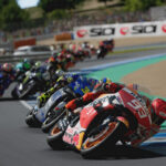 MotoGP 21 Announced for Release on April 22nd 2021