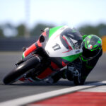 RIDE 4 Italian Style Pack 1 DLC Released