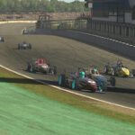 iRacing 2021 Season 1 Patch 5 Released