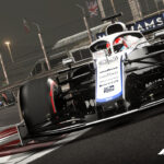 F1 2020 Update 1.17 Released