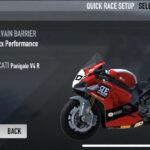 Motorsport Games Are Acquiring Digital Tales
