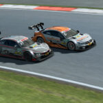 RaceRoom Update V0.9.2.34 Released