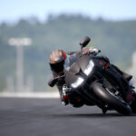 RIDE 4 600cc Passion DLC Released