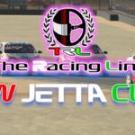 Team ORD Enters The VW Jetta Cup