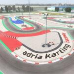 The TrackDayR Circuit List