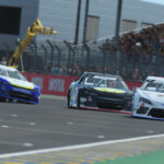 rFactor 2 Adds The SC2018x Stock Car