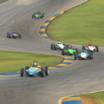 iRacing 2021 Season 2 Patch 2 Released