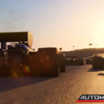 The Brabham GT46 fan car teased for Automobilista 2