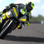 TrackDayR Build 1.0.80.02 Adds The 220hp 1000PRO four stroke sportsbike