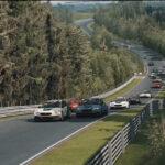 2021 CUPRA SimRacing Series Begins on RaceRoom