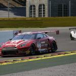 Assetto Corsa Competizione Hotfix v1.7.7 Released