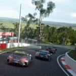 New GT Sport Balance of Performance Update