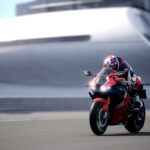 RIDE 4 Extreme Performance DLC Pack Released