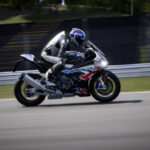 RIDE 4 Patch Adds The BMW M 1000 RR For Free