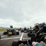 New KartKraft Update Adds TrackIR Support