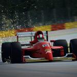 May 2021 RaceRoom Dev Notes Offer Intriguing News